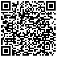 QR code program MG CDF